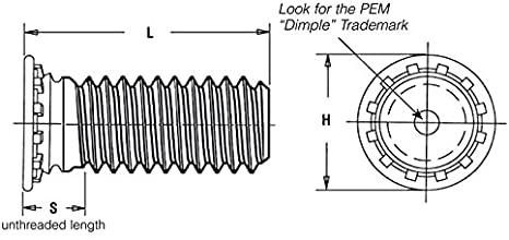 FHS-M5-15 PEM